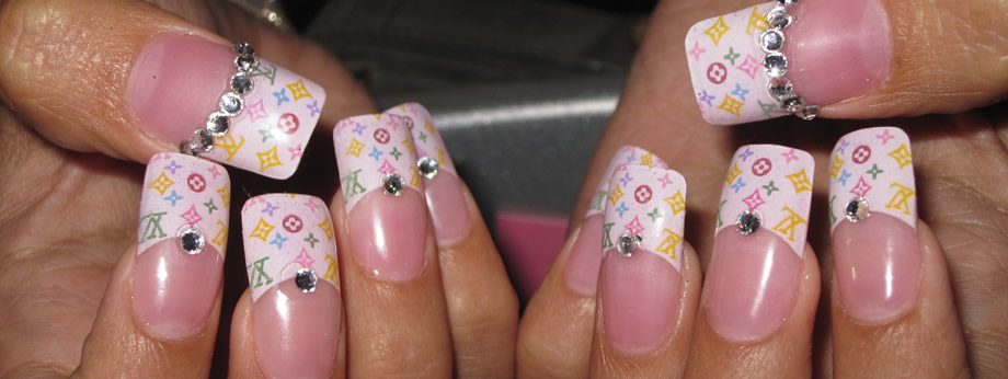 Stanley Nails And Spa Vancouver Bc